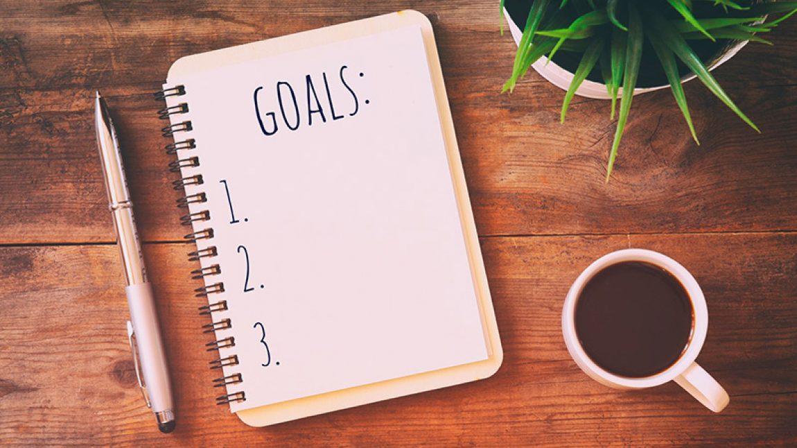 ¿Cómo mantener vivos los propósitos de año nuevo hasta cumplirlos?