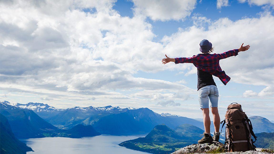 Cinco pilares fundamentales para alcanzar la felicidad