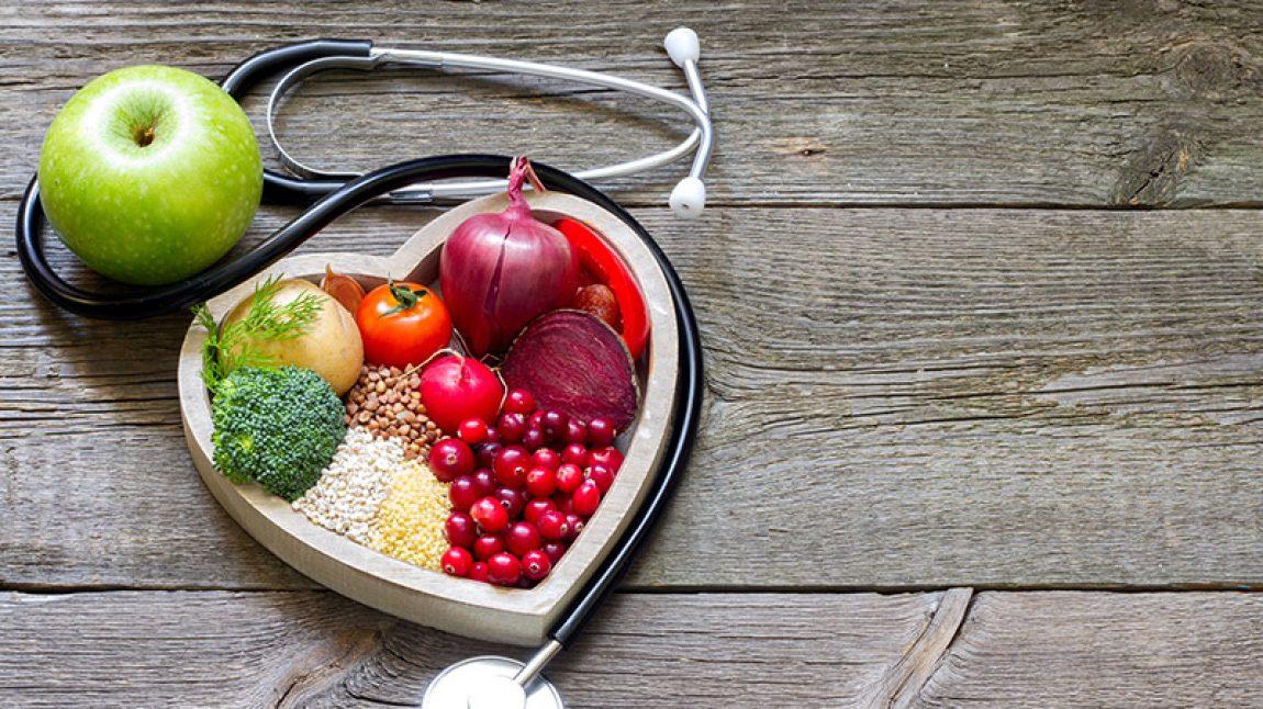 Planeas tu salud
